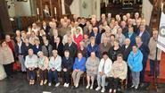 Lokale afdeling Okra bestaat 60 jaar