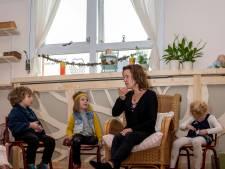 Eindelijk duidelijkheid: Vrije School Bergen op Zoom mag er komen
