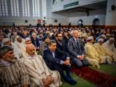 Groot verdriet bij Brabantse moskeeën: mogelijk maatregelen na aanslag Nieuw-Zeeland