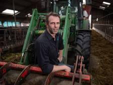 Boze boeren: 'Hoe meer wij onze zin krijgen, hoe minder de kans op heftige acties'