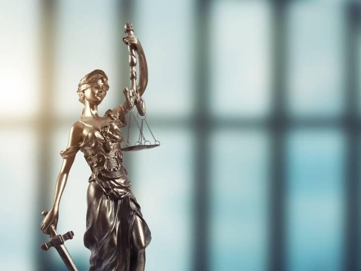 Helmondse fraudezaak voor rechter: H. zou gemeente voor honderdduizenden euro's hebben bestolen