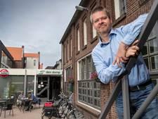 Den Domp wil best verhuizen naar gemeentehuis in Haaren