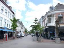 Nijmegen start snel met aanleg fietsstroken rond centrum