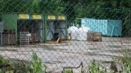 Vragen over invoering statiegeld en containerpark
