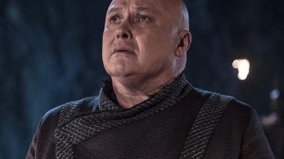"""Eerste 'Game Of Thrones'-acteur geeft het toe: """"Ik ben niét blij met het lot van mijn personage"""""""