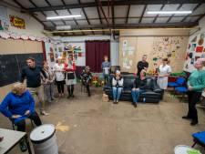 ZigZag Theater uit Geldrop viert eeuwfeest met dubbelrollen