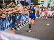 Veel reacties op noodoproep Halve Marathon: 'Onder aan de streep heb ik gewoon vijftien mensen nodig'