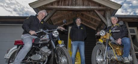 Na 75 jaar floreert MAC de Holterberg Holten nog steeds: 'We zijn een geoliede machine'