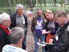 Maashorst pleit voor één vragenloket