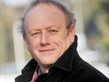 Burgemeester Boelhouwer van Gilze en Rijen accepteert excuus OM-baas over beëindigen bedreigingszaak Jan B.
