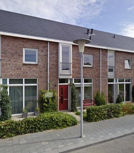 39 kingen 39 nieuwe hype zwolle for Stichting timon amsterdam