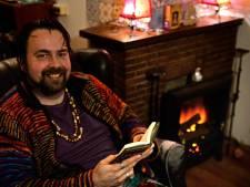 Verhalenhuis in Borne geeft tegengeluid aan Netflix en YouTube: 'Willen fantasie luisteraar prikkelen'
