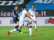LIVE | Ziyech ziet Chelsea toeslaan tegen Krul, heerlijke goal De Roon in voetbalshow