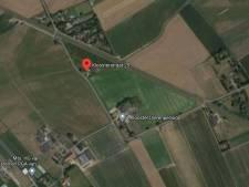 Raad van State stelt boer Breunisse in het gelijk, bestemming wonen naast zijn boerderij niet toegestaan