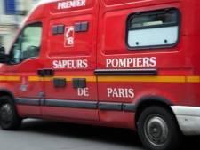 Les pompiers de Paris mis en cause dans une affaire de viol