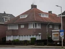 Lasondersingel 138 vertelt verhaal van 20ste eeuw in Enschede, als huis van de dominee, collaborateur en de zusters