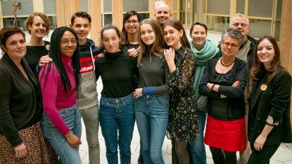 """""""De hele wereld woont in Sint-Niklaas"""": bijna helft kinderen tot 5 jaar heeft andere afkomst"""