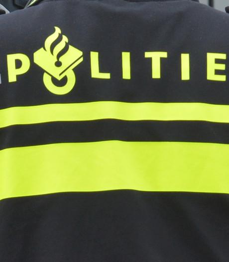 Politie geeft meer aandacht aan fietsdiefstallen in Oisterwijk; twee verdachten aangehouden