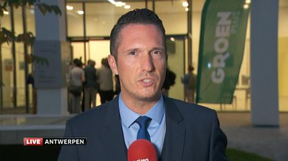 Politiek journalist Jan De Meulemeester verlaat VTM Nieuws