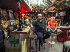 'We zijn de criminele hotspot nummer één in Breda'