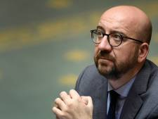 Charles Michel recevra les syndicats de Proximus lundi