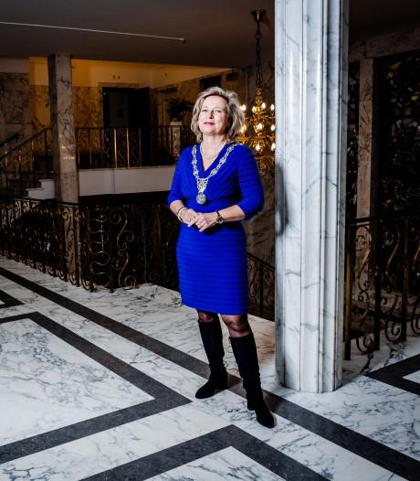 Taakstraf en excuusbrief voor beledigen burgemeester Vlaardingen