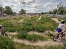 Kruidenbuurt Eindhoven wordt eindelijk afgebouwd
