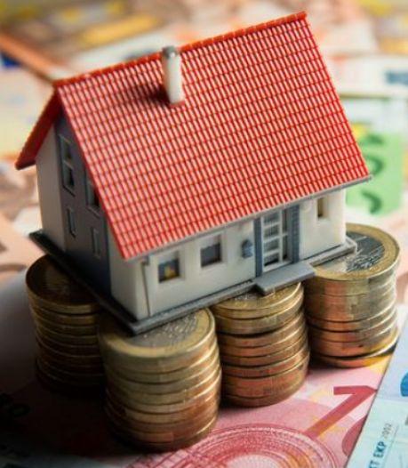 Vijf hypotheektips voor iedereen die een nieuwbouwhuis gaat kopen