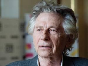 Roman Polanski n'assistera pas à la cérémonie des César