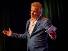 RTL-programmadirecteur Erland Galjaard stapt op