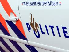 Wanbetaler uit Papendrecht moet vijftien dagen 'brommen' in 'politiehotel'