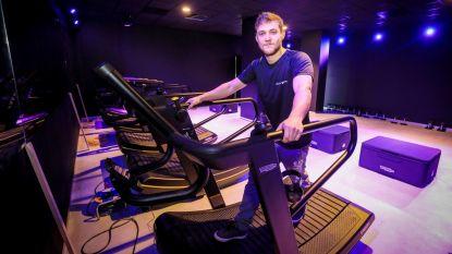 Terug naar de fitness? Zo wordt er vanaf maandag gesport bij Ctrl Gym
