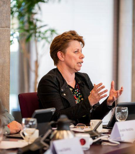 Commotie rondom politieke samenwerking in Haaksbergen: 'Daar hoef je het niet mee eens te zijn'