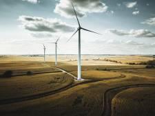 De gemeente Heumen vindt de 'Nijmeegse kritiek op windmolens voorbarig'