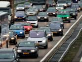 ANWB: overvolle wegen dit weekend door Zwarte Cross en Vierdaagse