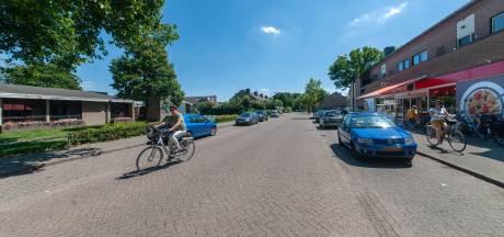 Wijkcentrum en 39 huurwoningen in Schijndel krijgen brede steun