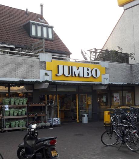 Supermarkten in Edese dorpen blijven zondag gewoon dicht; veel winkels Ede-stad langer open