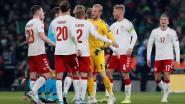 De Denen wachten op Rode Duivels: Scandinaviërs na EK-kwalificatie bijna zeker in zelfde poule