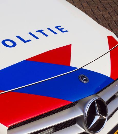 Vrouw (65) uit Almelo is weer terecht