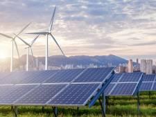 CDA Sluis zet enquête uit over duurzame energie