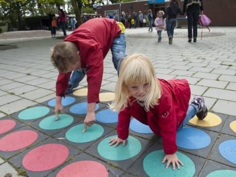 Fusie openbaar basisonderwijs Schouwen-Duiveland en Tholen strandt in zicht van de finish