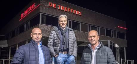 De nieuwe realiteit van topclub De Treffers: veel aanzien, minder budget