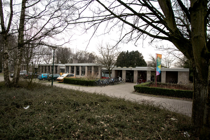 Doe school Veldhoven