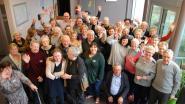OCMW bedankt vrijwilligers met brunch