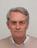 Oud-notaris Maarten van den OOrd, voorzitter Mastboom-Brosenstichting.