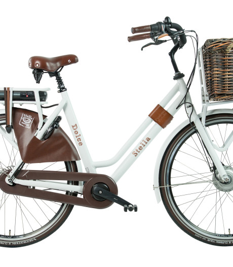 Advocaat: Wijchen zit fout met toestaan fietsenzaak Stella