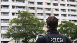 Jongen (10) jarenlang misbruikt in tuinhuisje: Duitse politie rolt groot pedonetwerk op