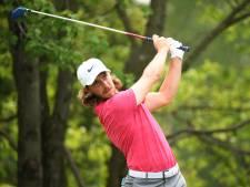 Organisatie golftoernooi blundert met prijzengeld
