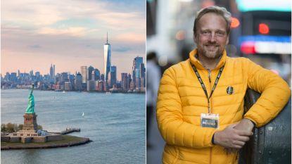 Goedkoop vliegen naar New York: reisgids onthult zes highlights die je niet mag missen