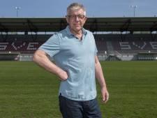 Duitsland-Nederland: voetbalstrijd tussen jeugdige rivalen twee keer in Nordhorn